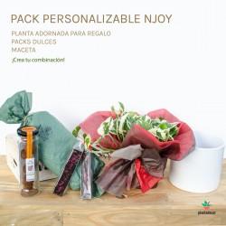 Pack N'joy