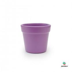 Maceta Petite Violeta