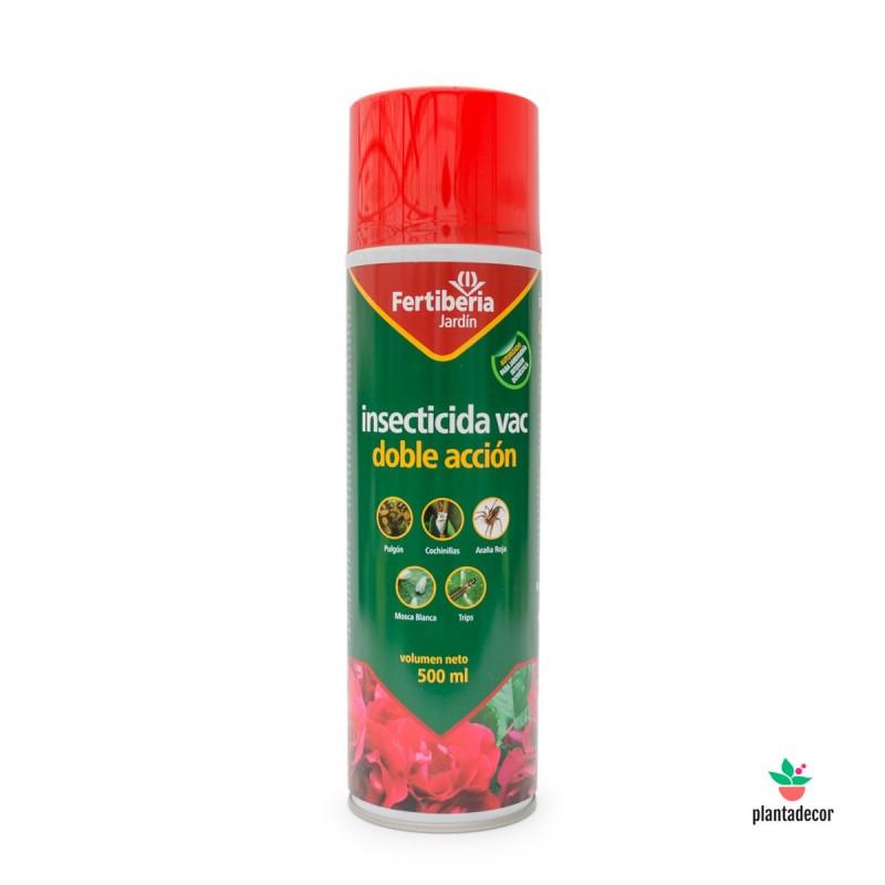 Spray Insecticida
