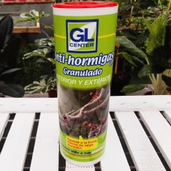 Anti Hormigas Granulado