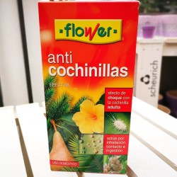 Anticochinillas 100ml