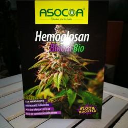 Hemoglosan Boom Bio