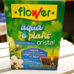 Aquaplant Cristal Concentrado