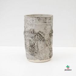 copy of Jardinera con textura