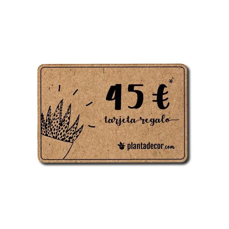 tarjeta-regalo-45