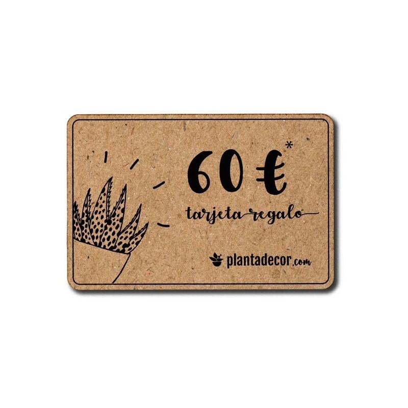 tarjeta-regalo-60